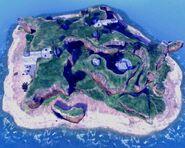 Halo Combat Evolved-Death Island