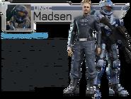 MajesticBio-Madsen