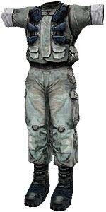 MarineFatiguesUniform