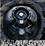Monitors Of Halopedia Userbox pic