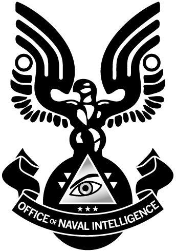 ファイル:ONI emblem.jpg