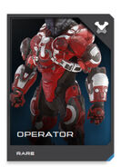 Operator-A