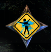 Splatter Spree in Halo Reach