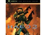 Halo 2: The Official Strategy Guide