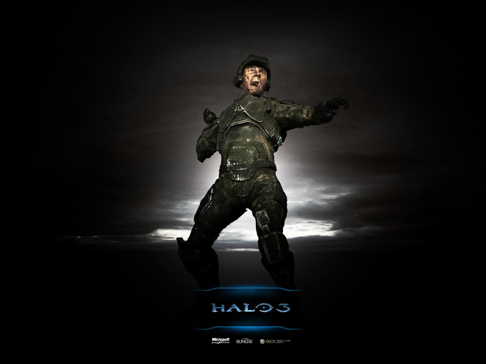 image - wp marine grenade | halo nation | fandom poweredwikia