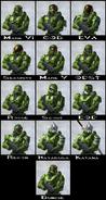 252px-Armor Permutations