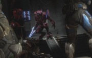 830px-Reach The Battle Begins -Elite-1-