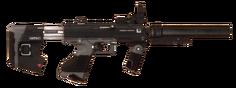 H2A M7S-SMG