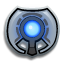 H2V AchievementIcon Oracle
