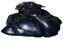 H4-T26WraithAGC