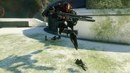 H5G-SoldierSniper&Z750