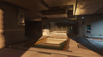 H5G Multiplayer RigEngineArea