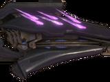 Typ-31 Nadelgewehr