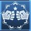 Halo 4 Erfolg Kumpelgeddon
