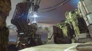 Halo 4 Karte Vertigo