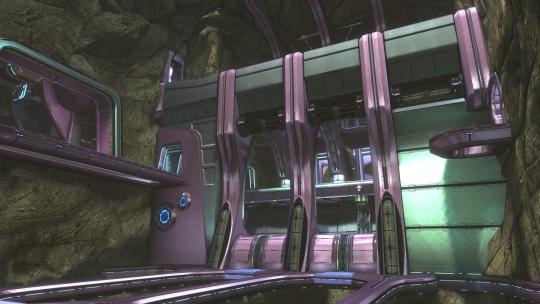 Penance | Halo Alpha | FANDOM powered by Wikia