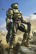 Lgfp2228+master-chief-halo-wars-poster