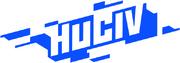 0047-CIV-HuCiv-logo1