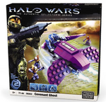 Covenant Ghost Bloks