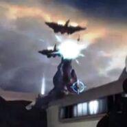 Halo 2 E3 Demo-Easley