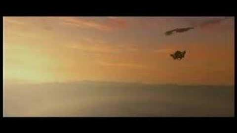 Halo 3 Ending (Good quality NOT CAM!)
