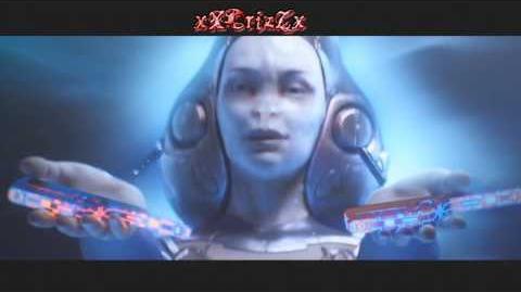 Halo 4 Spartan Ops Episodio 9-Llave Español latino-HD Cinemáticas