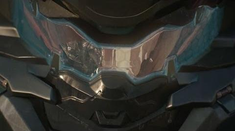 Halo The Master Chief Collection E3 Trailer-0