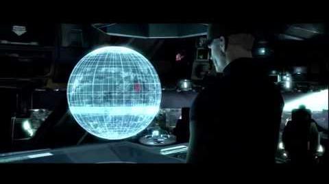 Halo Wars - Cinematic 4 (720p)