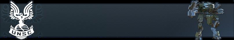 Registro Phoenix Ilustración Comando Mantis HW2