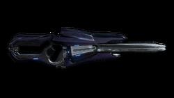 SturmgewehrHalo4
