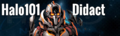 101Didact slider.png