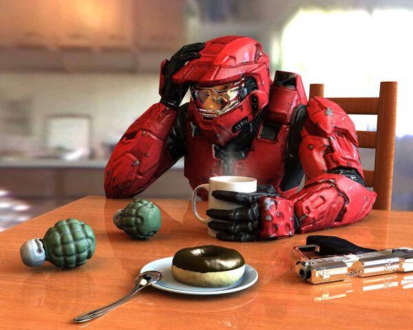 File:Coffeebreak.jpg