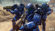 H5G Multiplayer-Warzone ARC12