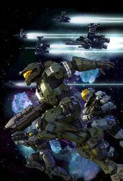 Halo-legends-anime-1-