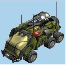 Halo-wars-unsc-gremlin