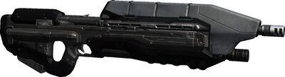Halo4 UNSC-Assault-Rifle-03 tif jpgcopy