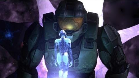 Making Halo 4: A Hero Awakens