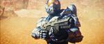 Halo 4 Spartan Ops Hoya 1