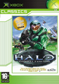Halo Combat Evolved - Xbox Classics Cover.png