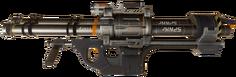 SPNRk H5G
