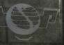 UNSC Defense Force roundel