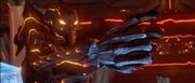 Didaktiker Halo 4 Finale