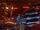 Didaktiker Halo 4 Finale.jpg