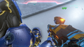H5G FirstPerson Z250LightRifle-DyingStar-Holding.png
