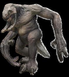 HaloReach-Guta