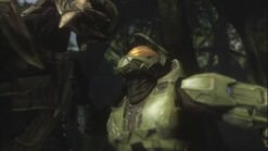 Master chief y el inquisidor9