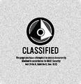 Bigclassified.png
