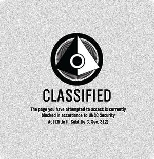 Bigclassified