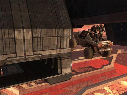 File:Chief and Arbiter Escape Halo.jpg