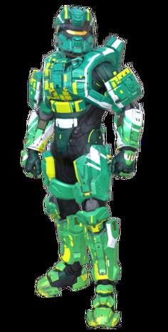 H5G-Commando-Render